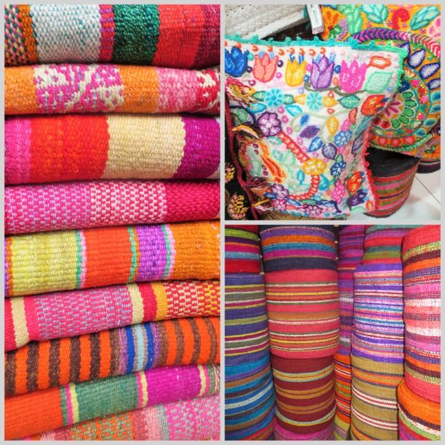 Inka Market Lima 2