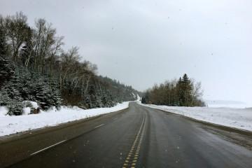 Greyhound Kanada