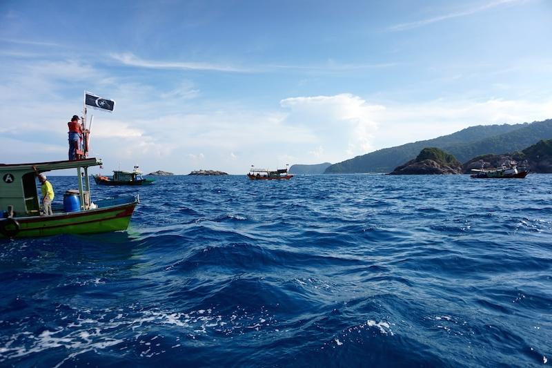 Terengganu Malaysia