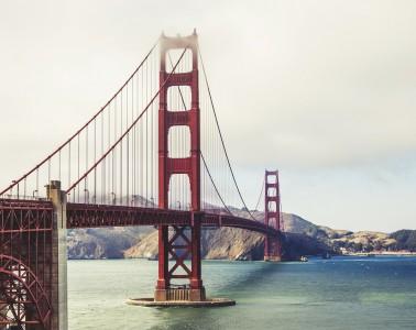 Leben in San Francisco