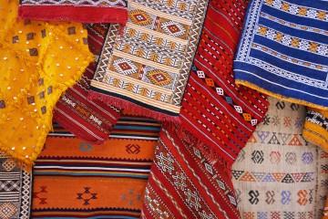 Souvenirs aus Marrakesch 8