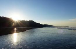Dominical Costa Rica 3