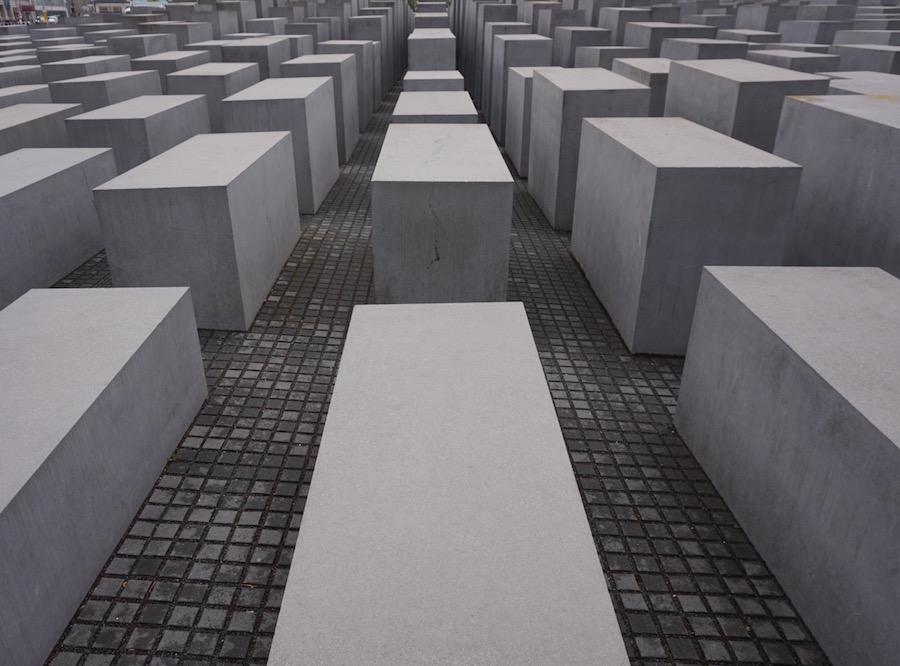 denkmal-der-ermordeten-juden