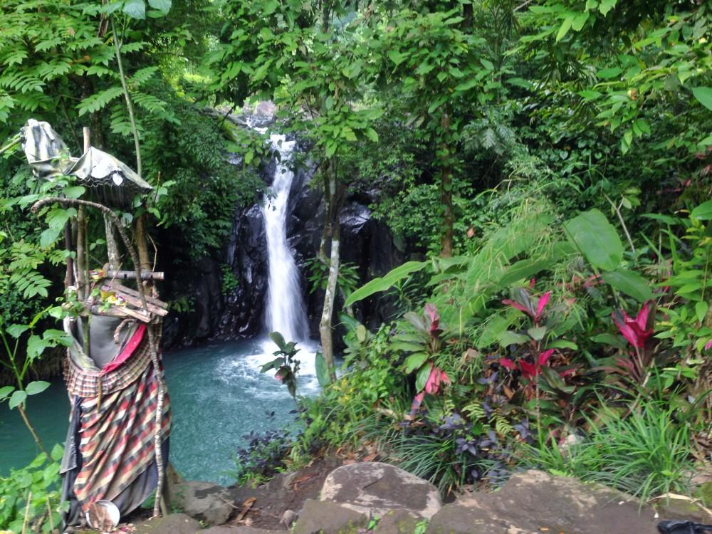 alingalingwasserfall-3