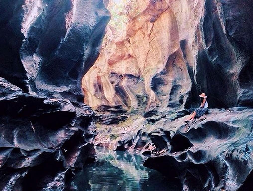 geheimer-canyon-sukawati