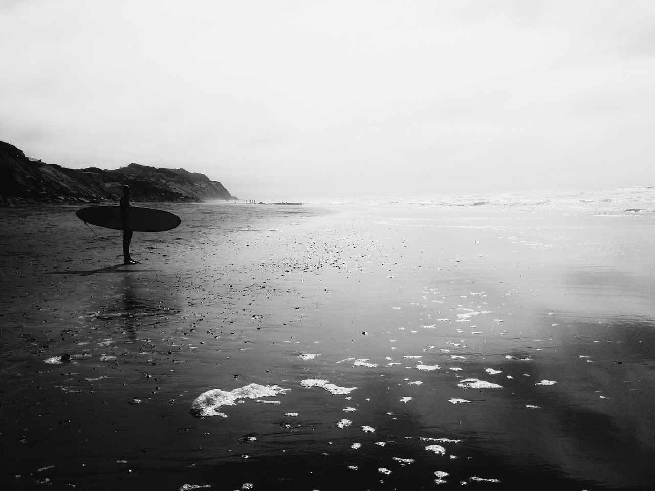 surfer-bali
