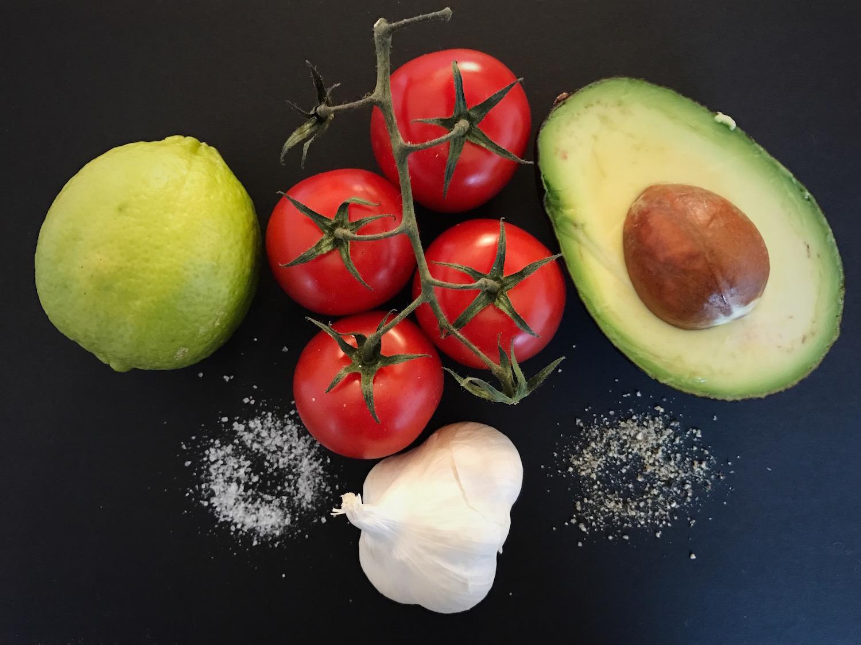 guacamole-rezept-3
