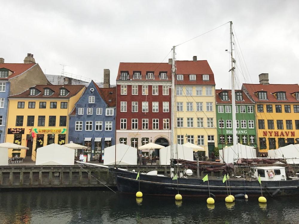 kopgenhagen-nyhavn