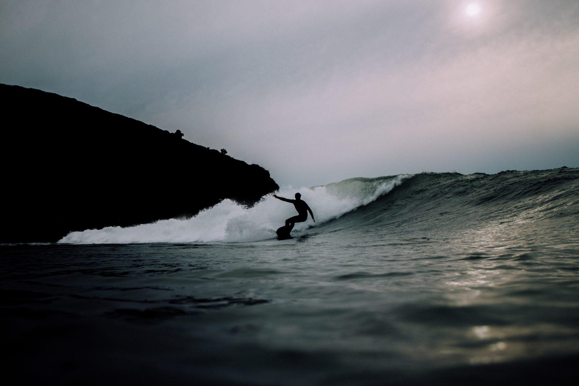 surfen lima