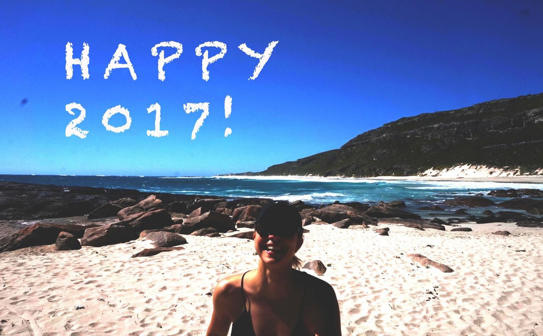happy-2017-kopie