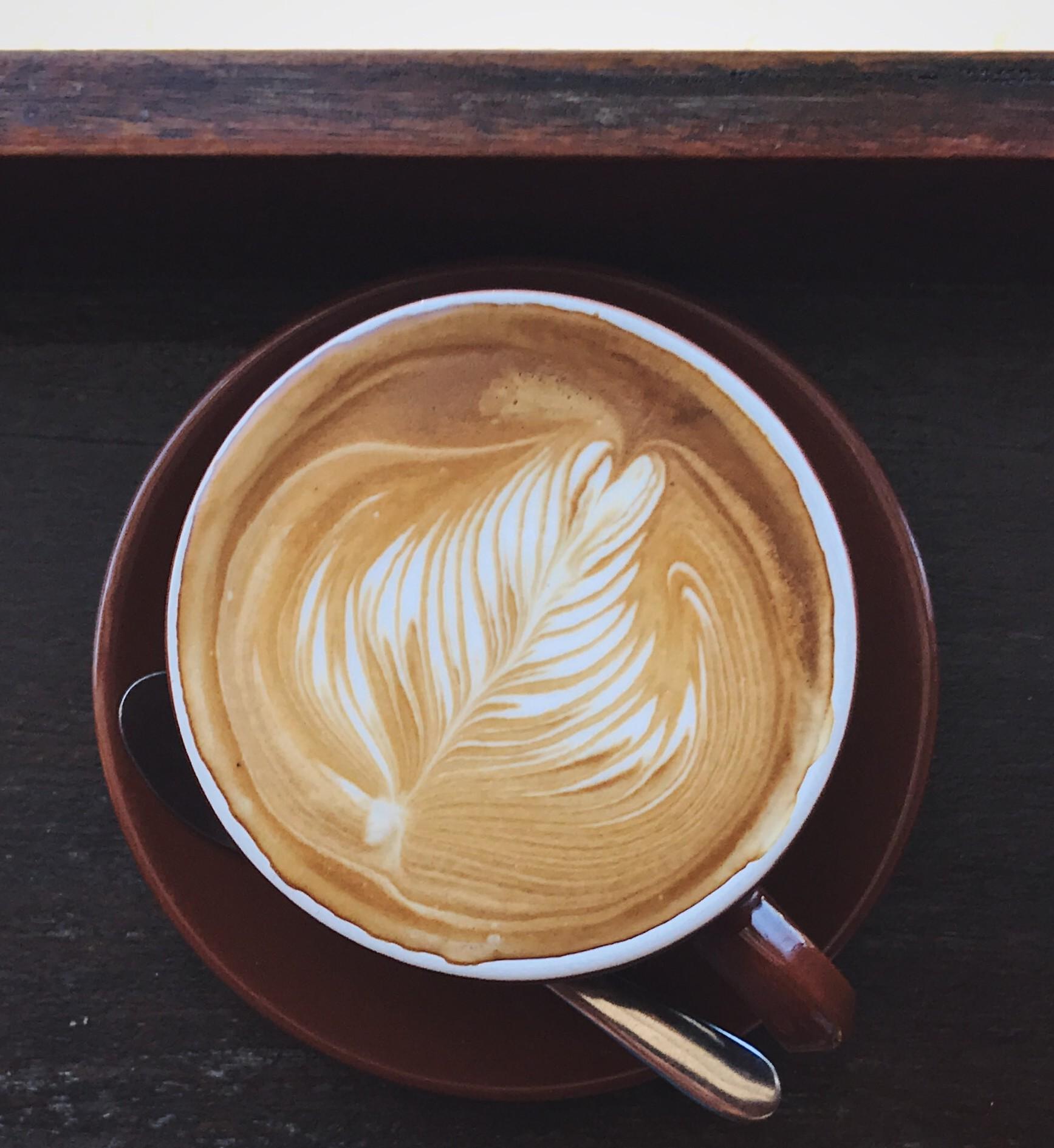Cafés Fremantle
