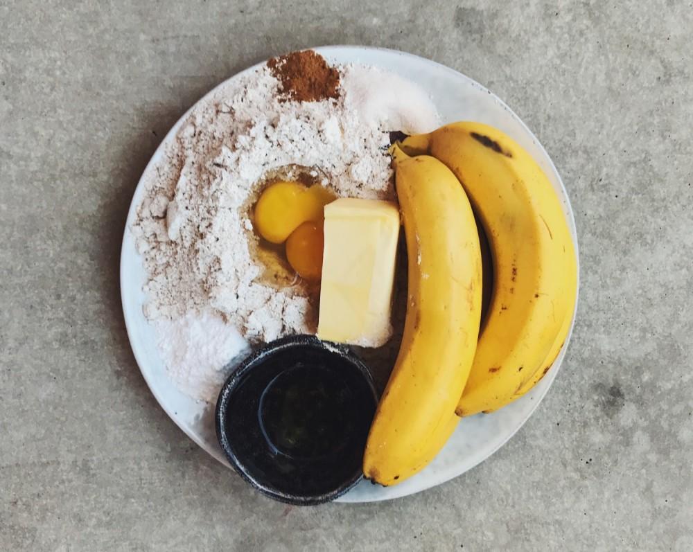 karibisches-bananenbrot-rezept