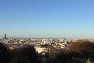leben in paris 1