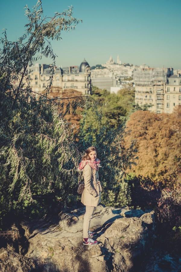 leben in paris 12