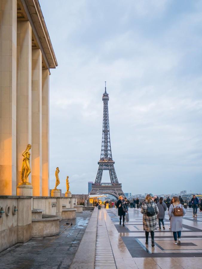 leben in paris 15