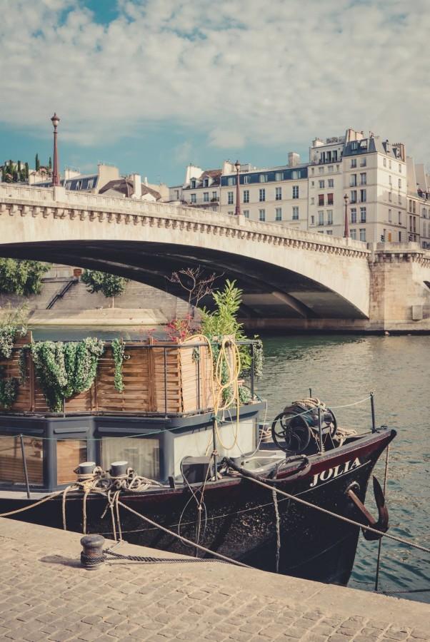 leben in paris 16