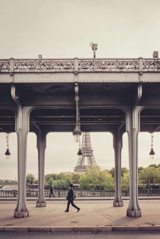 leben in paris 18