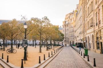 leben in paris 19
