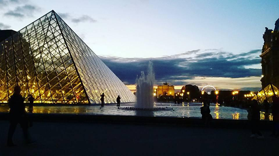 leben in paris 3