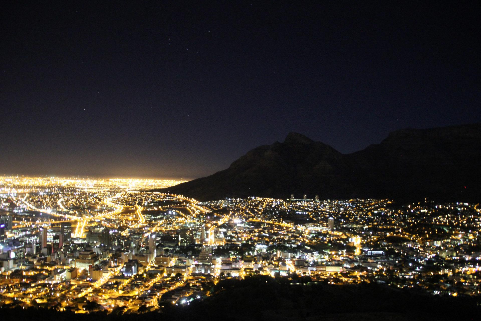 leben_in_südafrika
