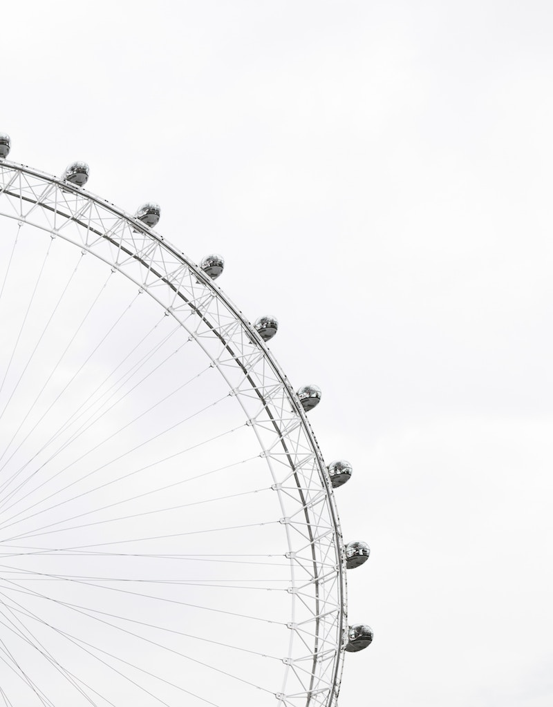 Leben_in_London_London_Eye