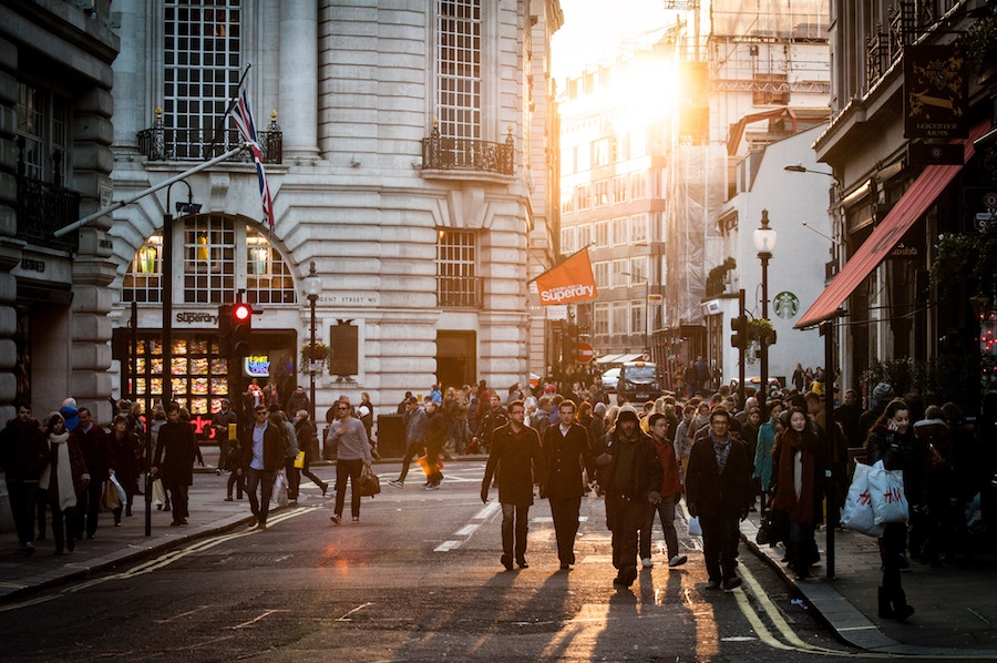 Leben_in_London_Menschenmengen