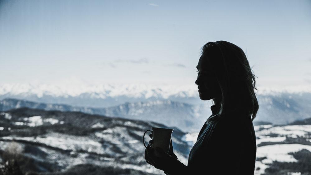 Urlaub in Obereggen