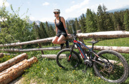 Rosadira-Bike-Festival