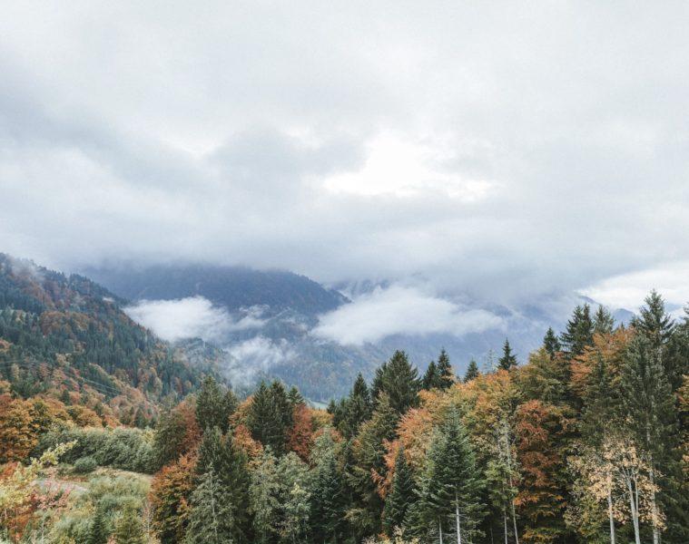 Klettern_Montafon