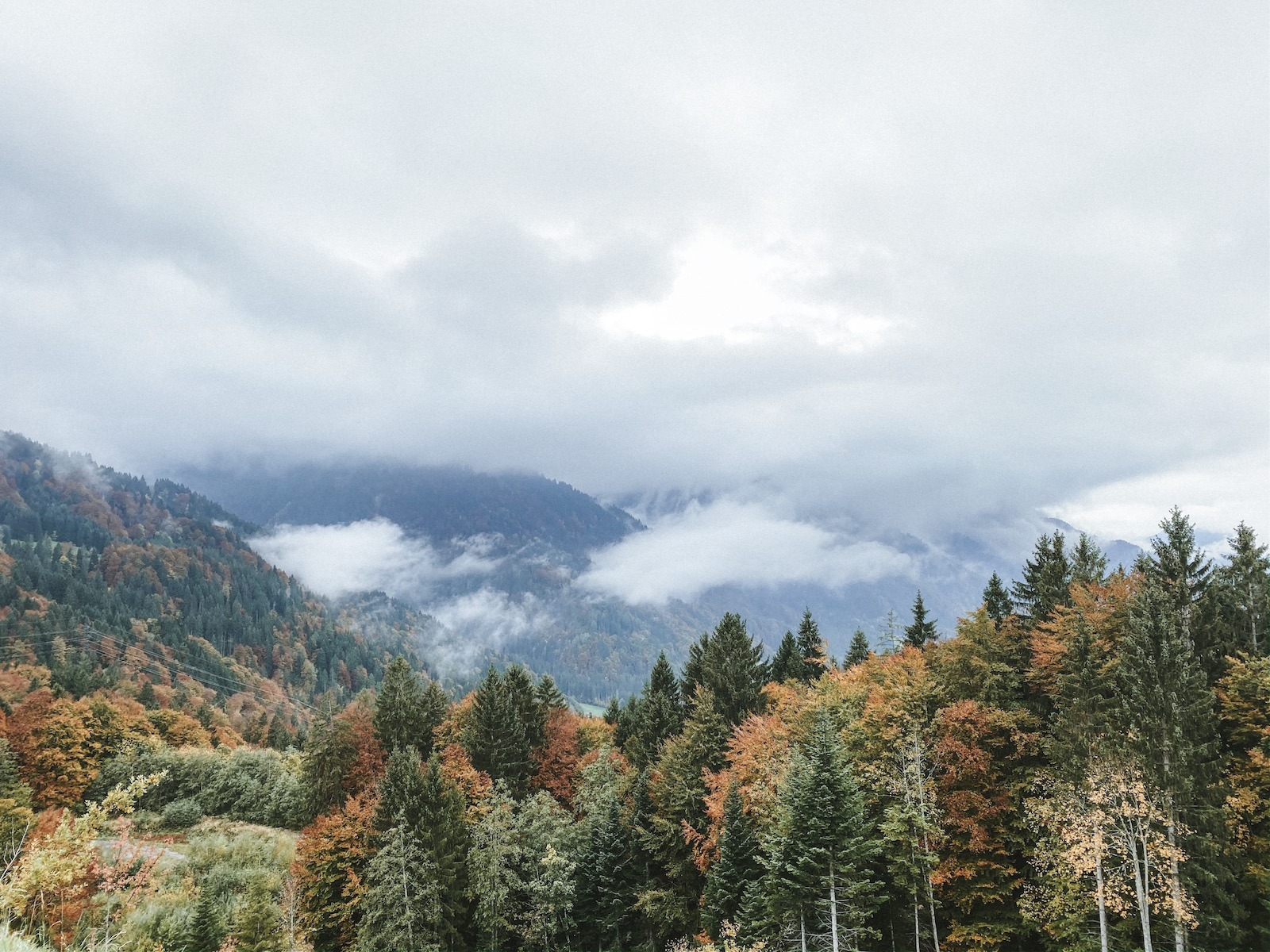 meine liebsten Reise- und Outdoorbeiträge von Bloggerkollegen cover image