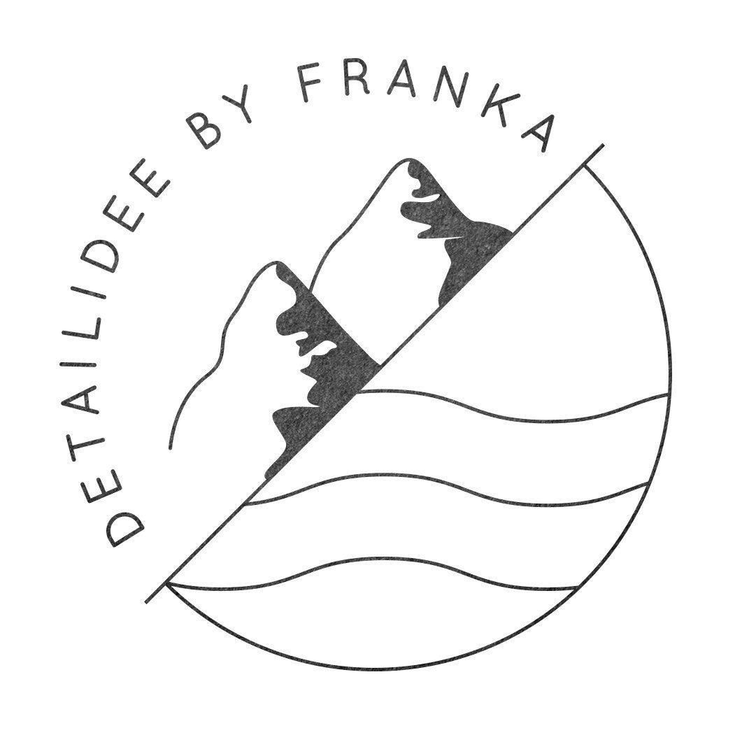 Franka Vollrath